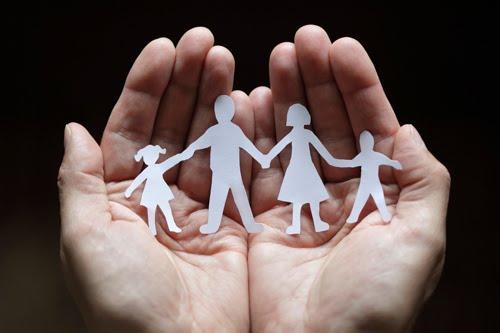 aile terapisi, evlilik terapisi, aile danışmanlığı aile danışmanı, aile evlilik çift danışman danışmanı terapisi terapisti danışmanlığı