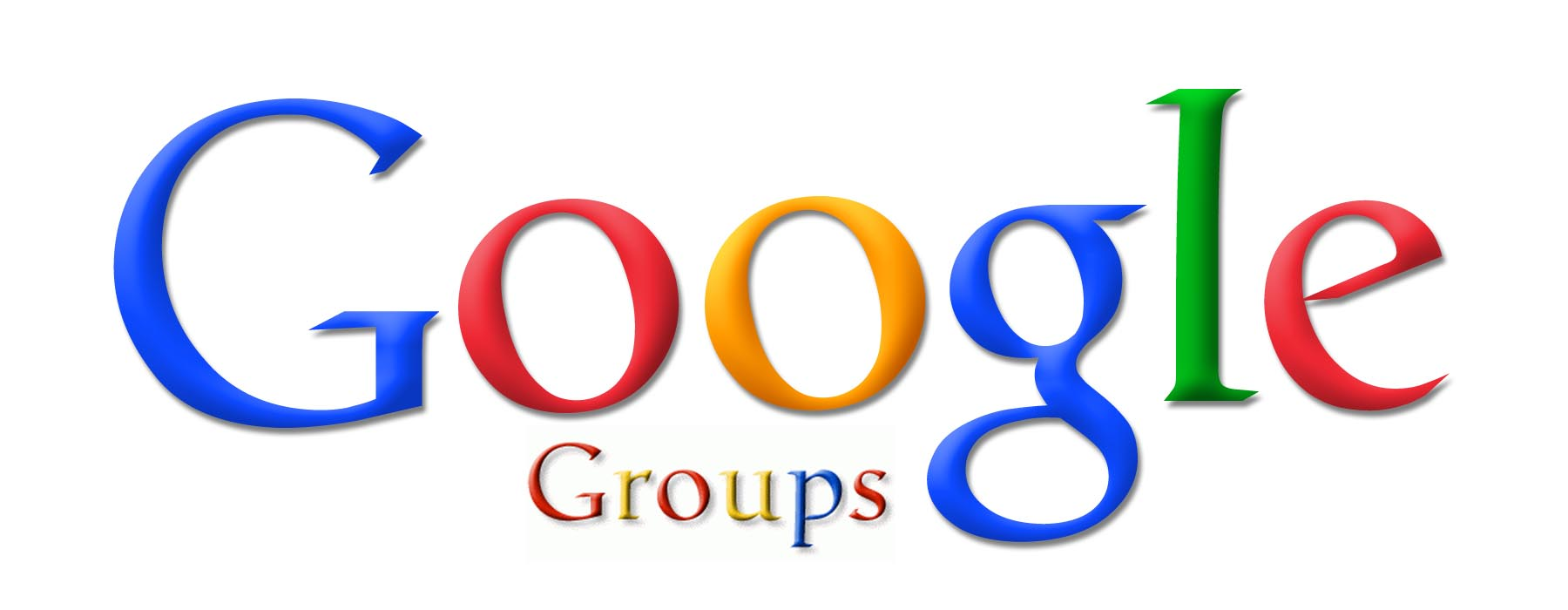 google-groups-logo