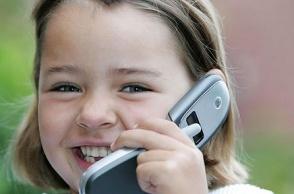 Çocuğa Ne Zaman Cep Telefonu Almalı? – Kim Psikoloji