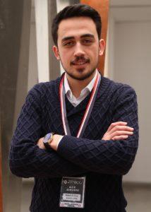 mehmet-ali-erkus-odtu-2