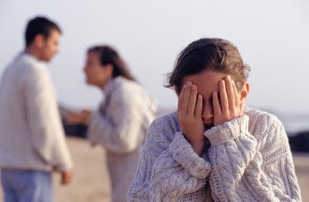 Психологическое бесплодие: причины, как избавиться?