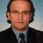 dr yusuf eren