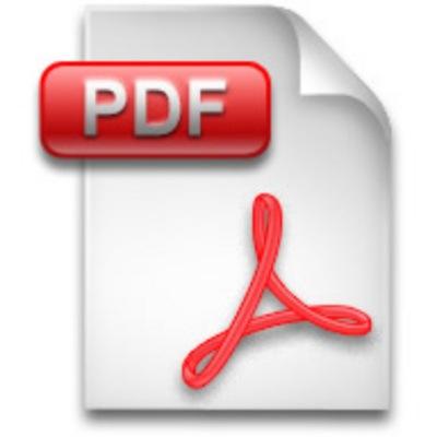 online psikoloji eğitimleri materyalleri pdf