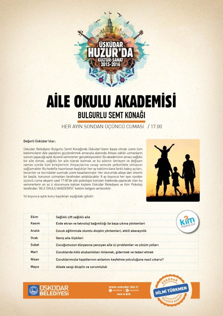 aile_poster