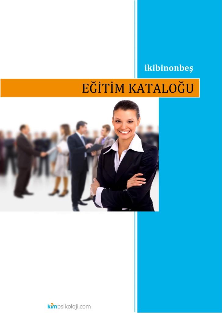 kimpsikoloji eğitim kataloğu_Sayfa_001