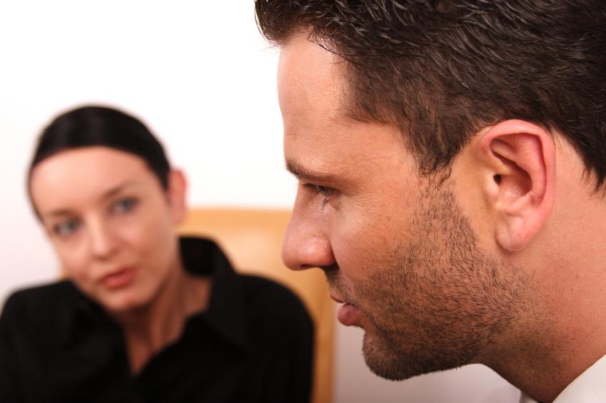 arkadaş olmakla psikolog olmak arasındaki fark